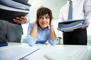 Payroll payroll Hr Frustration