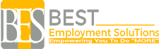 BEST Employment SoluTions, LLC